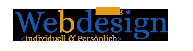 Faires Webdesign