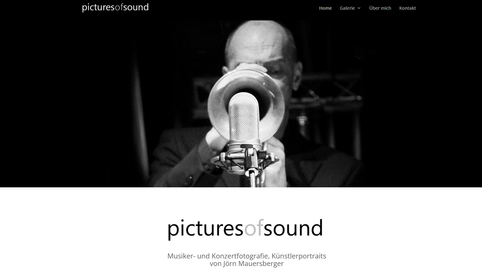 PicturesofSound